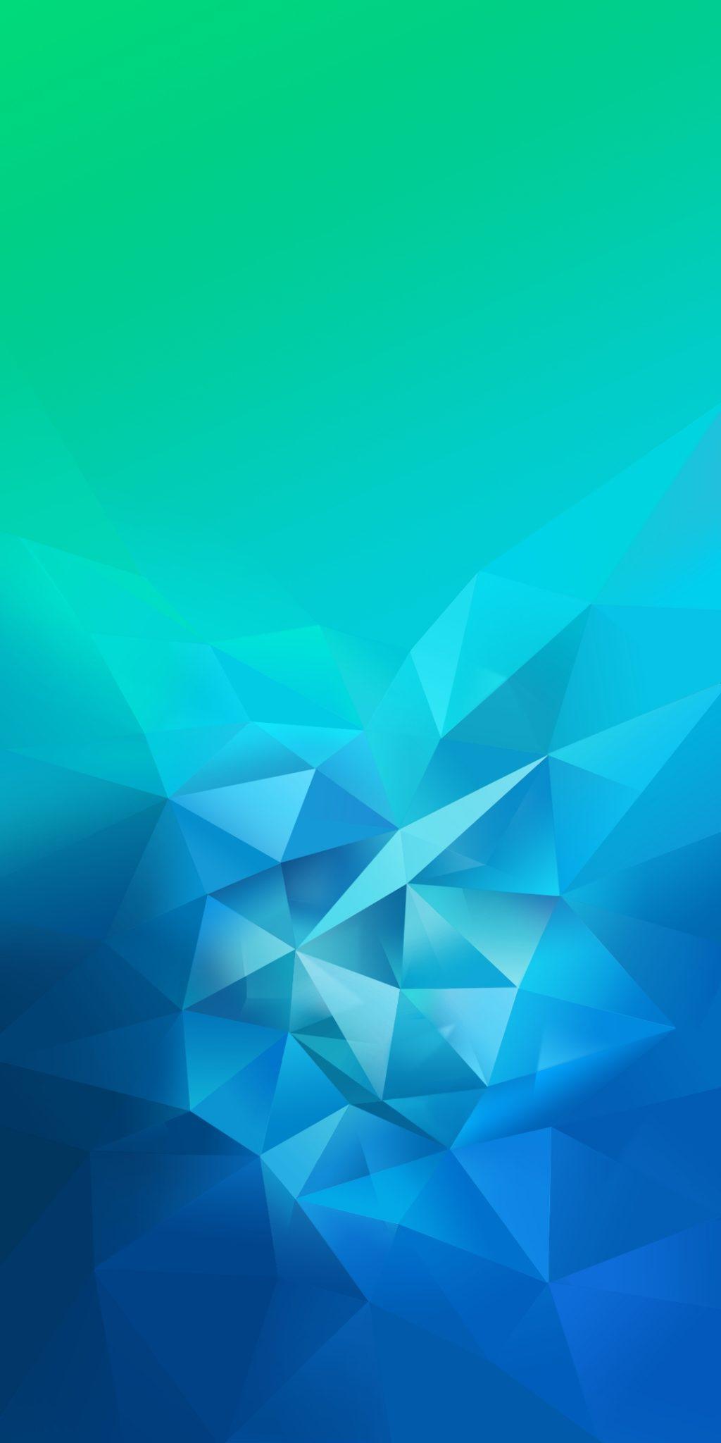 Oppo-Realme-Wall-TechFoogle-02