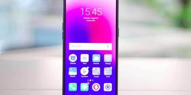 Realme 2 Review: Good Combination of Big Battery, Premium Design and Budget Range