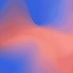 magenta-pixel-3-wall-TechFoogle