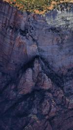 utah_preview-pixel-3-wall-TechFoogle
