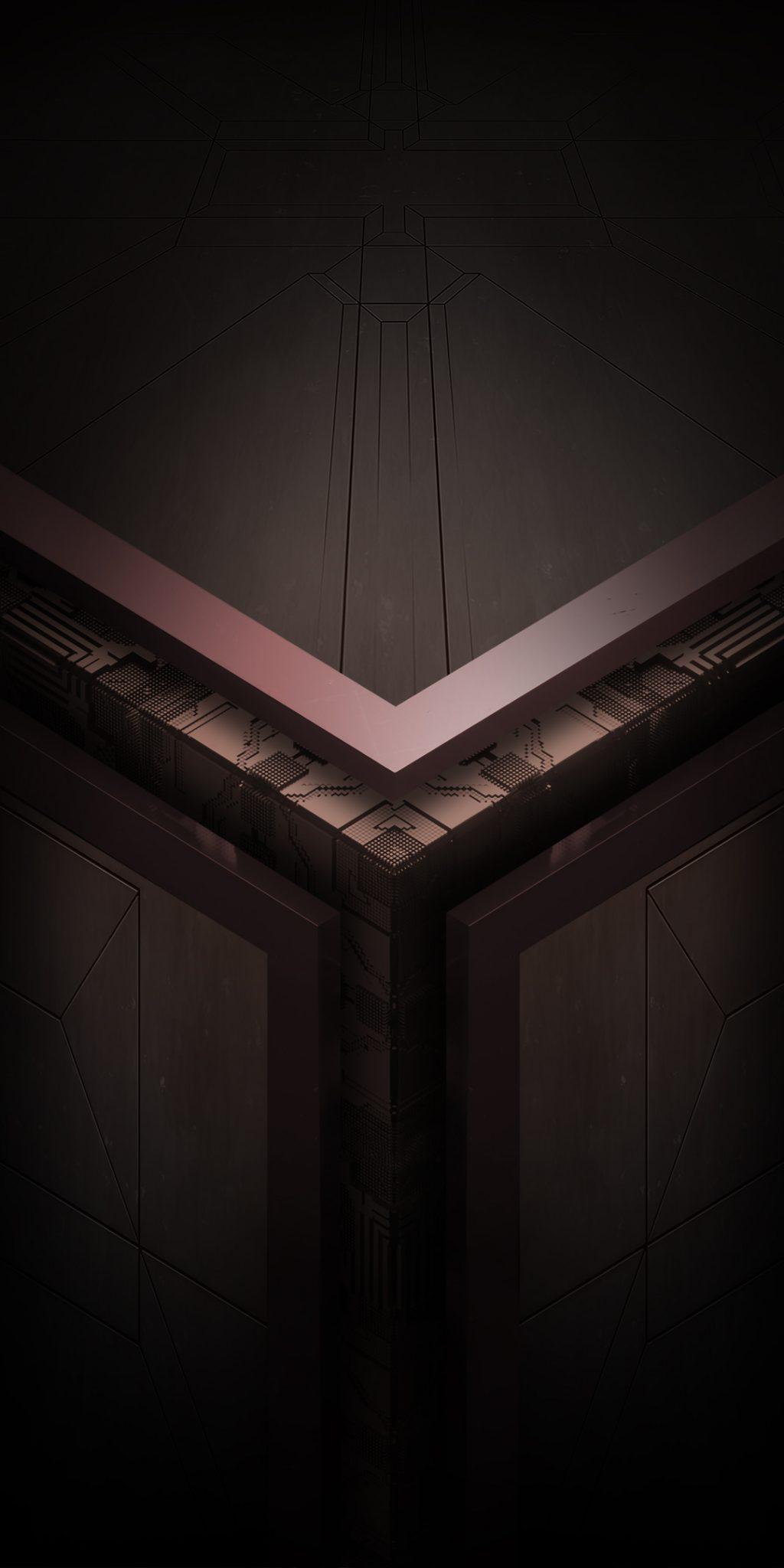 asus-rog-default-wallpaper-2-TechFoogle