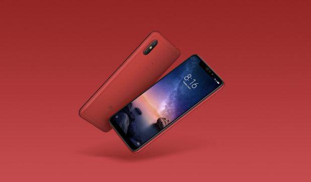 xiaomi-redmi-note-6-pro-display