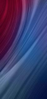 redmi-note-7-wall-TechFoogle-03