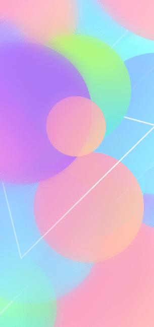 redmi-note-7-wall-TechFoogle-05