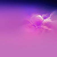 galaxy_s10_wall_purple_TechFoogle