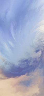 OnePlus 7 Pro_TechFoogle_wallpaper_07