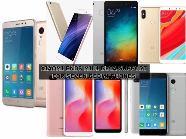 """Xiaomi Miui 11"