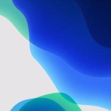 ios-13-wallpaper-TechFoogle-08