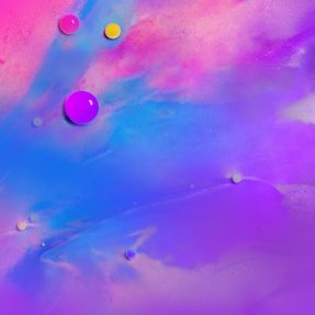 galaxy-m40-wallpaper-TechFoogle-02