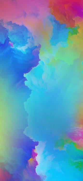 galaxy-m40-wallpaper-TechFoogle-05