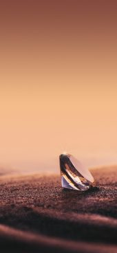 redmi-k20-diamond-wall-TechFoogle