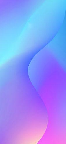 redmi-k20-glacier-blue-wall-TechFoogle
