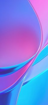 redmi-k20-pro-abstract-wall-TechFoogle