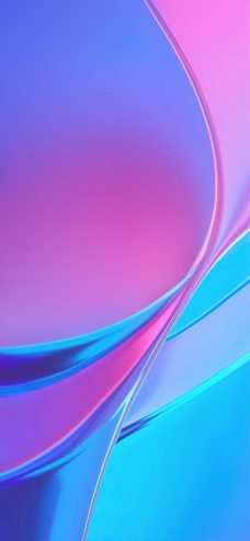 redmi-k20-pro-abstract-wall-TechFoogle