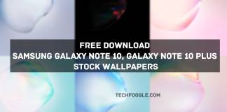 Samsung-Galaxy-Note-10-Wallpapers_Collage