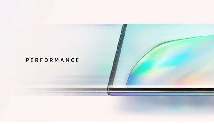galaxy-note10-plus-and-galaxy-note10-specs