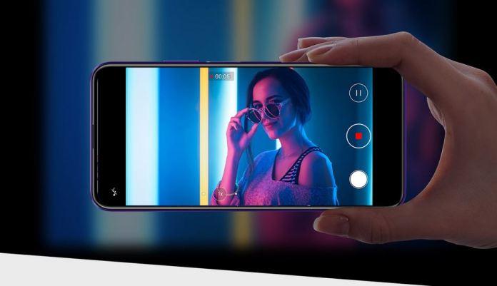 honor-9x-pro-camera