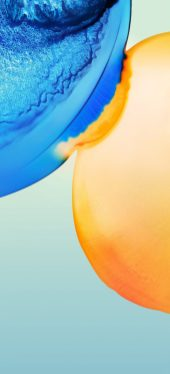Vivo X50 Pro Wallpaper 1 TechFoogle