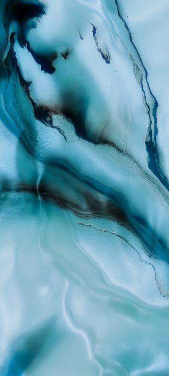 OnePlus-Nord-wallpaper-02