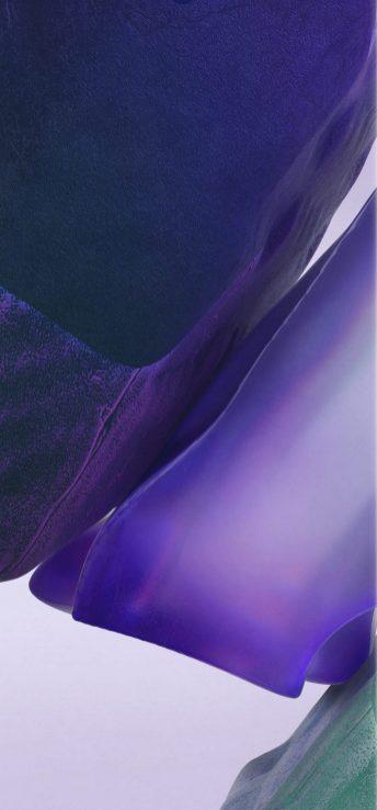 Samsung Galaxy Note 20 Ultra Wallpaper 2 TechFoogle