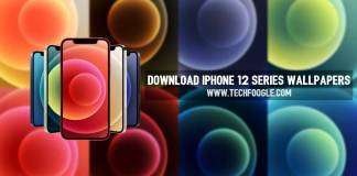 Download-iPhone-12-Series-Stock-Wallpapers-Collage