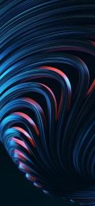 Oppo Art+ Wallpaper (17) TechFoogle