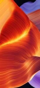 Oppo Art+ Wallpaper (2) TechFoogle