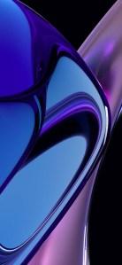 Oppo Art+ Wallpaper (3) TechFoogle_1