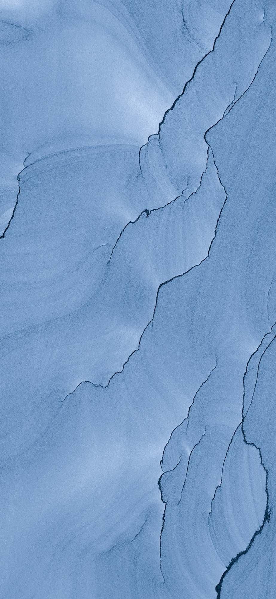 Oppo Art+ Wallpaper (55) TechFoogle