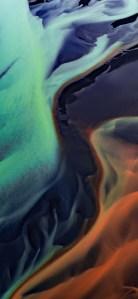 Oppo Art+ Wallpaper (6) TechFoogle
