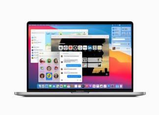 macOS-Big-Sur-Update