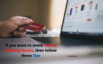 If-you-want-to-avoid-Online-Banking-Scams,-then-follow-these-Tips