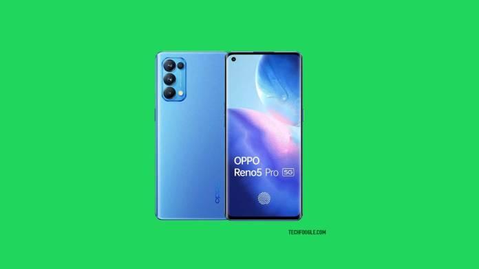 Oppo-Reno-5-Pro-5G