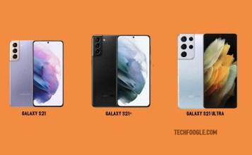 Galaxy-S21-Series-Full-Specs-Comparison