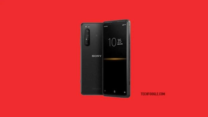 Sony-Xperia-10-III-leaks