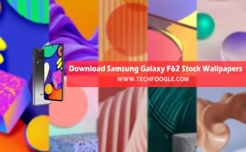 Free-Download-Samsung-Galaxy-F62-Wallpapers