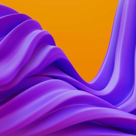 Samsung Galaxy F62 Wallpaper TechFoogle (5)
