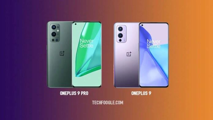 OnePlus-9-and-OnePlus-9-Pro