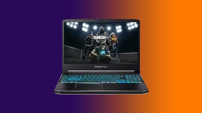 Acer-Predator-Helios-300-gaming-laptop-India