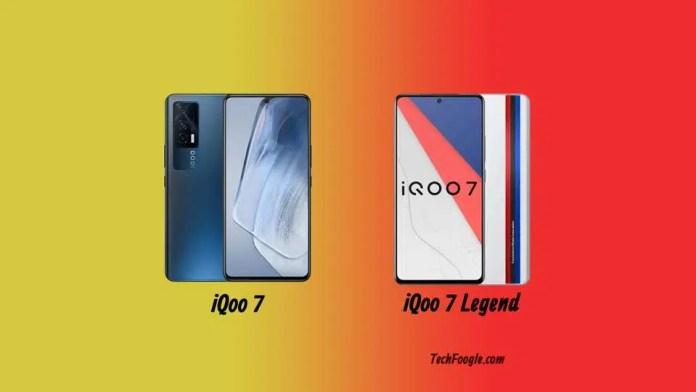 iQoo-7-and-iQoo-7-Legend
