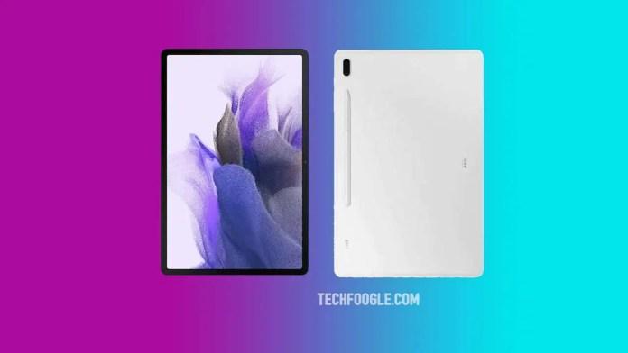 Samsung-Galaxy-Tab-S7-FE