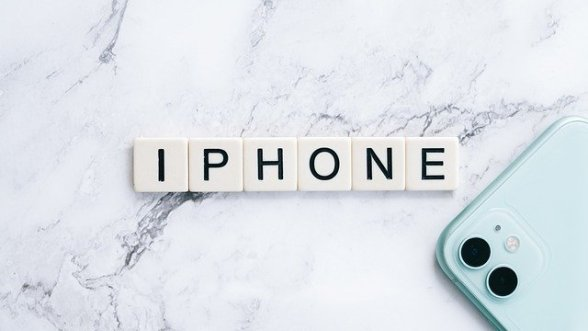 iPhone adheres to stringent protection guidelines