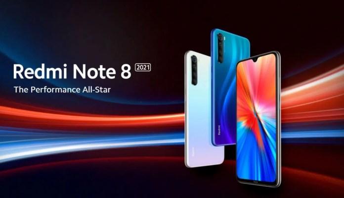 redmi-note-8-2021-launch