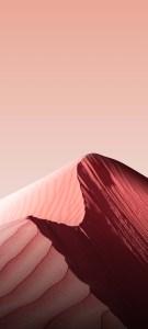 Nubia Z30 Pro Wallpaper TechFoogle (10)