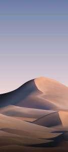 Nubia Z30 Pro Wallpaper TechFoogle (11)