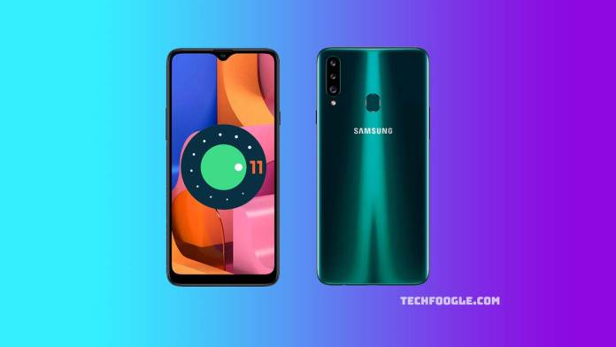 Samsung-Galaxy-A20s-will-receive-an-Android-11-Update