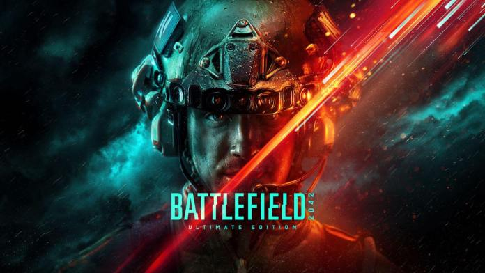 Battlefield 2042: Which Battlefield 2042 Edition to Buy?