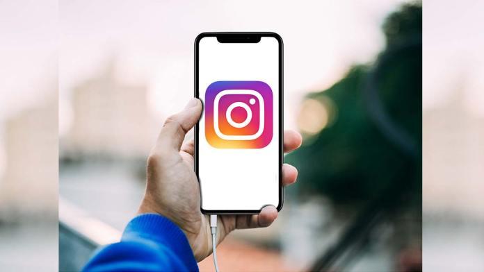 How-To-Deactivate-Instagram-Account-TechFoogle