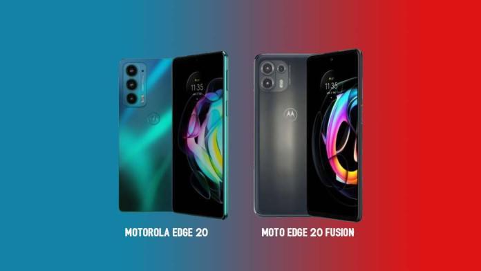 Moto-Edge-20,-Moto-Edge-20-Fusion-Launched-in-India-TechFoogle
