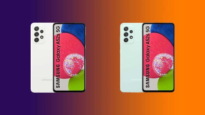 Samsung-Galaxy-A52s-5G-Colors